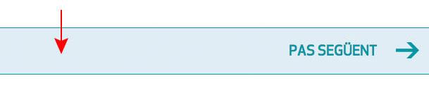 Emplena el formulari i comença a gaudir de tots els avantatges que t'ofereix l'Oficina en Xarxa. Tingues a mà una factura.