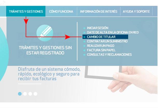 Oficina en red de aig es de barcelona - Oficina de cambio barcelona ...