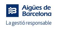 Aigües de Barcelona. L'aigua de la teva vida