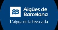 Aigües de Barcelona. El agua de tu vida