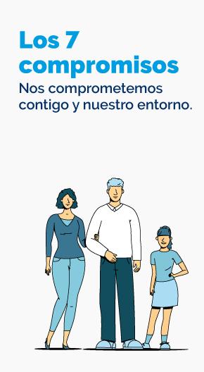Alta De Suministro Web Oficial La Gestió Responsable