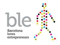 Barcelona Loves Entrepreneurs