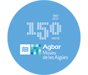 Museu Agbar de les Aigües