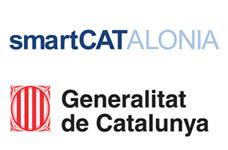 Smart Catalonia