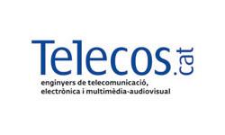 Associació Catalana d'Enginyers de Telecomunicació