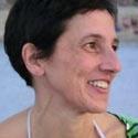 Imma Pérez