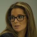 Beatriz Flórez