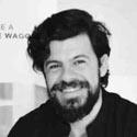 Gus De Vita